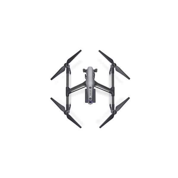 Inspire 2 Premium Combo | UAVs World