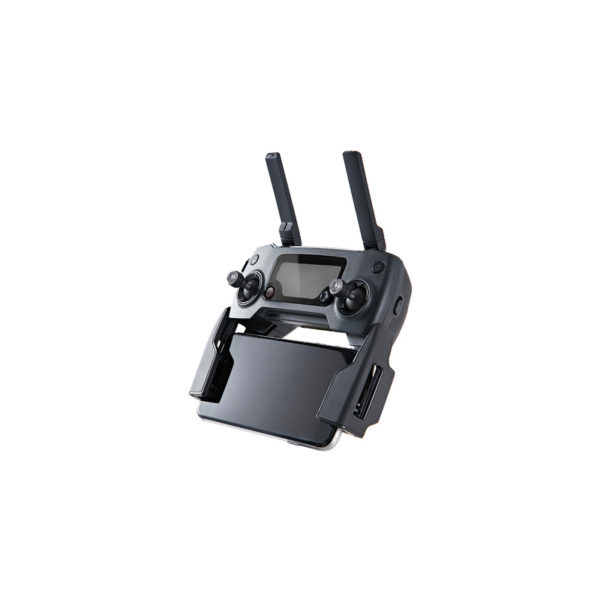 Mavic Pro | UAVs World