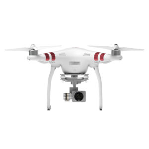 Phantom 3 | UAVs World