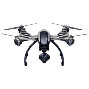 Q500 4K | UAVs World