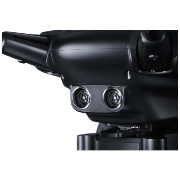 Typhoon H Pro from UAVs World -1