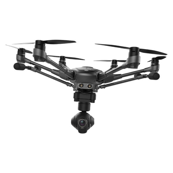 Typhoon H | UAVs World
