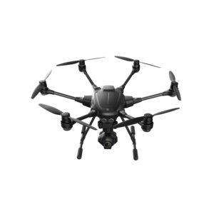 Typhoon H Pro | UAVs World