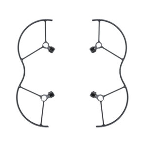 DJI Mavic Propeller Guard from UAVsWorld