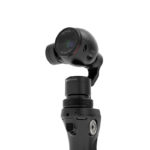 DJI Osmo from UAVs World