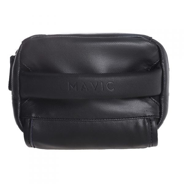 Mavic shoulder bag uavsworld