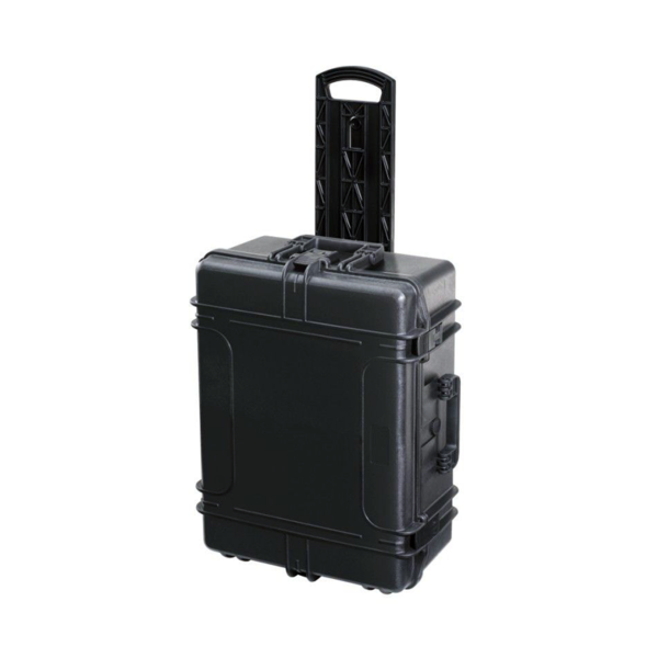 Yuneec Carry Case for H520 from UAVs World 06