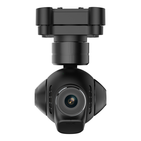 Yuneec H520 E50 Camera from UAVs World