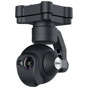 Yuneec Thermal Imaging camera for H520 from UAVs World