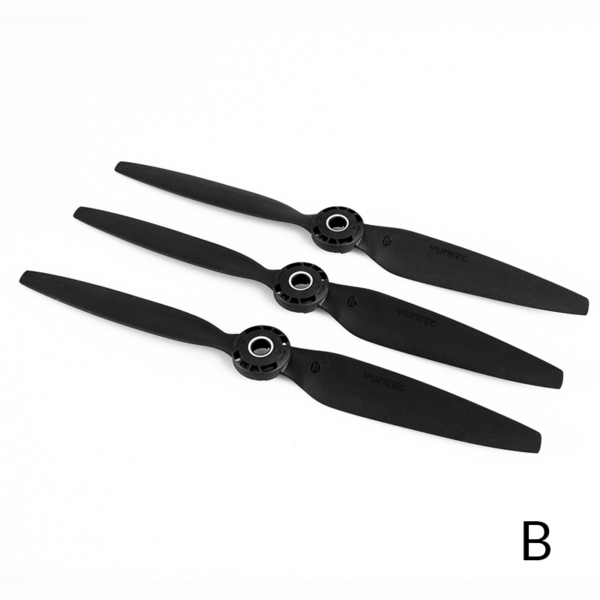 Yuneec H520 propeller rotor type B from UAVs World
