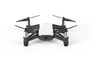 DJI Tello mini Drone from UAVs World 04